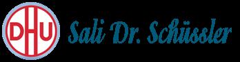 Sali Dr. Schüssler